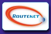 Powered by: Route Net.